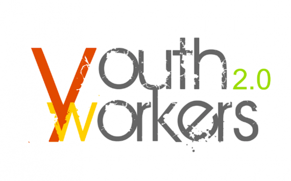 Survey for Youth Workers & Young People